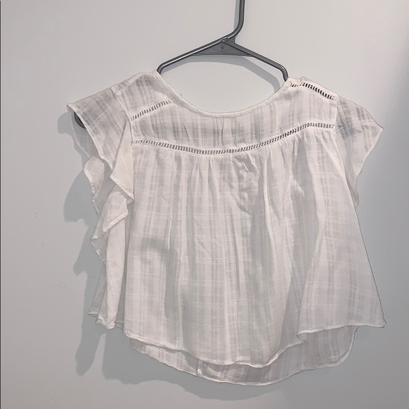 Urban Outfitters Tops - UO crop top